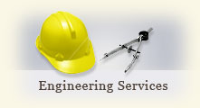 Maintenance and Egineering Services