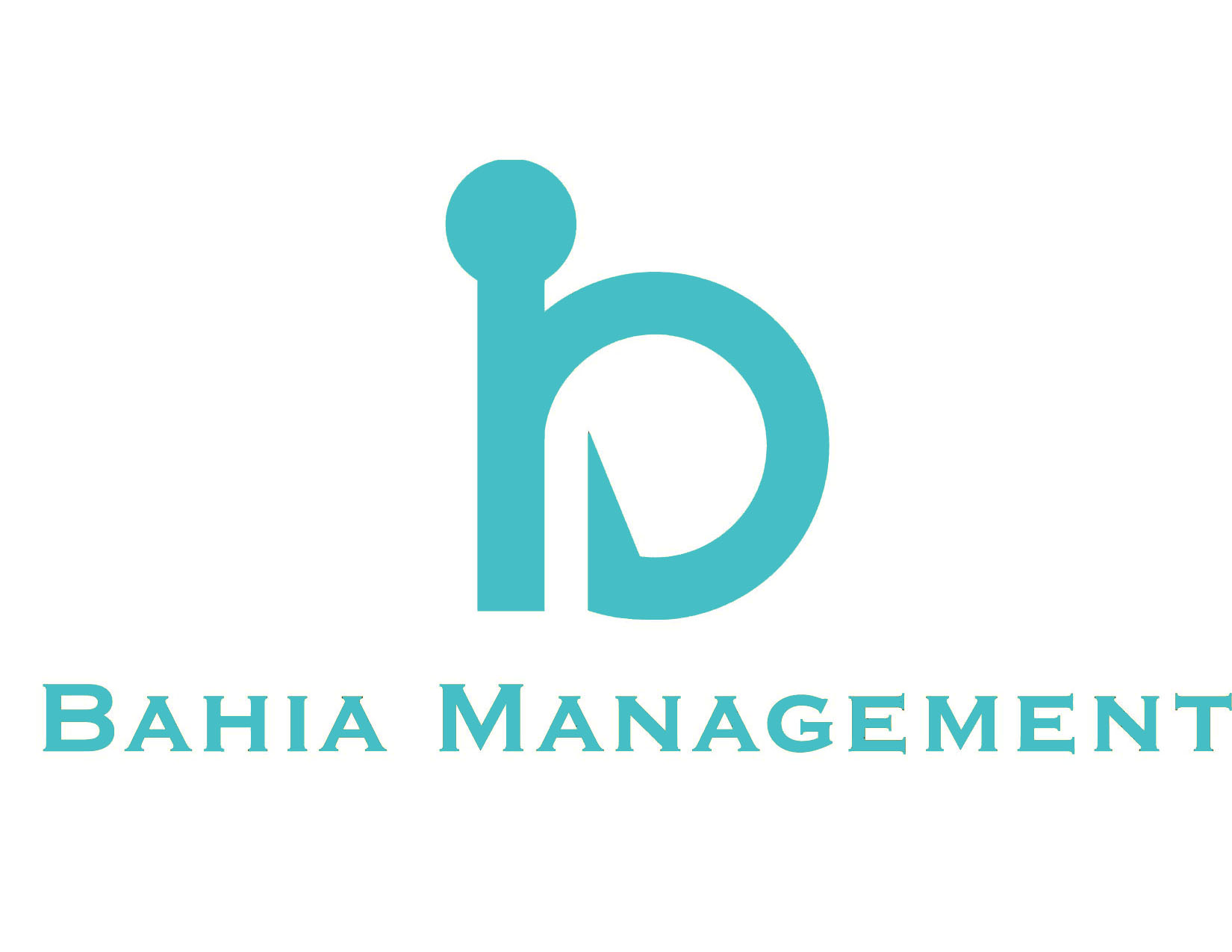 Bahia Management 2